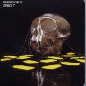 covers/496/fabriclive_52_995889.jpg