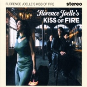 covers/496/florence_joelles_kiss_998730.jpg