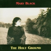 covers/496/holy_ground_996433.jpg