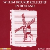 covers/496/in_holland_996572.jpg