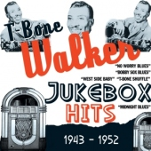 covers/496/jukebox_hits_194352_995457.jpg