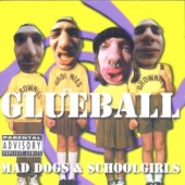 covers/496/mad_dogs_and_schoolgirls_998006.jpg