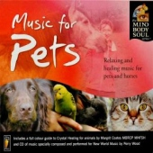 covers/496/music_for_pets_995761.jpg