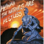 covers/496/natives_are_restless_998214.jpg