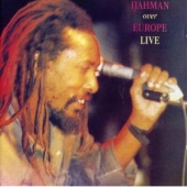covers/496/over_europe_live_999204.jpg