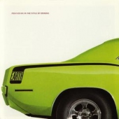 covers/496/pentastar_in_the_style_o_997561.jpg