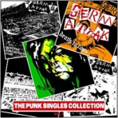 covers/496/punk_singles_collection_997955.jpg