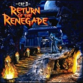 covers/496/return_of_the_renegade_996750.jpg