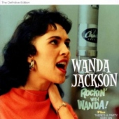 covers/496/rockin_with_wanda_998659.jpg