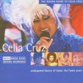 covers/496/rough_guide_to_celia_cruz_997041.jpg