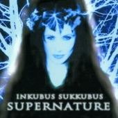 covers/496/supernature_998601.jpg