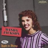 covers/496/wanda_jackson_right_998661.jpg