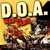 covers/496/war_peace_997072.jpg