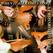 covers/496/when_it_all_comes_down_995910.jpg