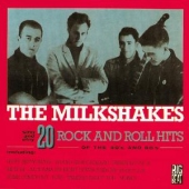covers/497/20_rock_and_roll_hits_999748.jpg