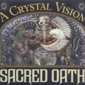 covers/497/a_crystal_vision_1000802.jpg