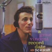 covers/497/a_gene_vincent_record_1002707.jpg