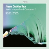covers/497/berlin_harpsichord_vol1_1003571.jpg