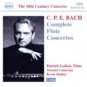 covers/497/complete_flute_concertos_1003568.jpg