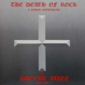covers/497/death_of_rock_and_other_1003196.jpg