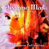 covers/497/flowers_collection_999571.jpg