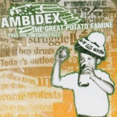 covers/497/great_potato_famine_1003233.jpg