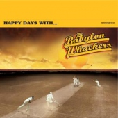 covers/497/happy_days_with_1003539.jpg