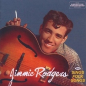 covers/497/jimmie_rodgerssings_1000708.jpg