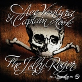 covers/497/jolly_roger_1003072.jpg