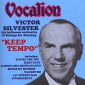 covers/497/keep_tempo_1001043.jpg