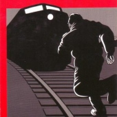 covers/497/last_train_to_scornsville_1003031.jpg