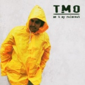 covers/497/me_my_raincoat_1001408.jpg