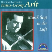covers/497/musik_liegt_in_der_luft_1003383.jpg