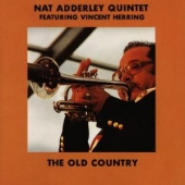 covers/497/old_country_1003104.jpg