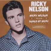 covers/497/ricky_nelson_songs_by_999998.jpg