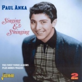 covers/497/singing__swinging_1003308.jpg