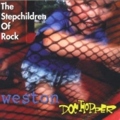 covers/497/stepchildren_of_rock_liv_1002820.jpg