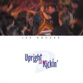 covers/497/upright_kickin_10_1000702.jpg