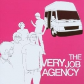 covers/497/very_job_agency_1002696.jpg