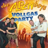 covers/497/vollgas_party_1003219.jpg