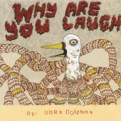 covers/497/why_are_you_laugh_1001740.jpg