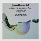 covers/497/woodwind_concertos_vol1_1003573.jpg