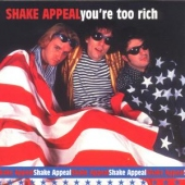 covers/497/youre_too_rich_1000942.jpg