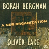 covers/498/a_new_organization_1003971.jpg