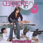 covers/498/cerrone_iii_supernature_1004821.jpg