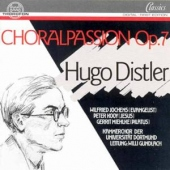 covers/498/choralpassion_op7_1005544.jpg