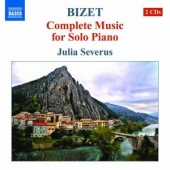 covers/498/complete_piano_music_1004062.jpg
