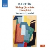 covers/498/complete_string_quartets_1003707.jpg