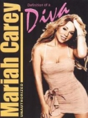 covers/498/definition_of_a_diva_1004718.jpg
