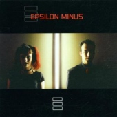 covers/498/epsilon_minus_1006045.jpg